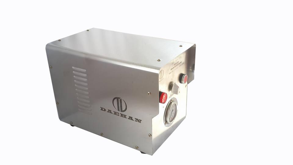 Máy phun sương DH-100