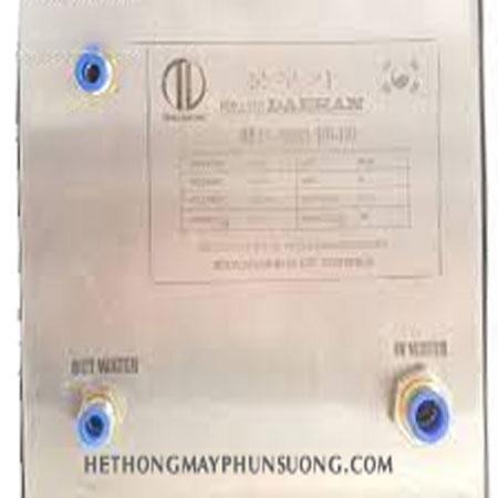 Máy bơm phun sương Daehan Dh100