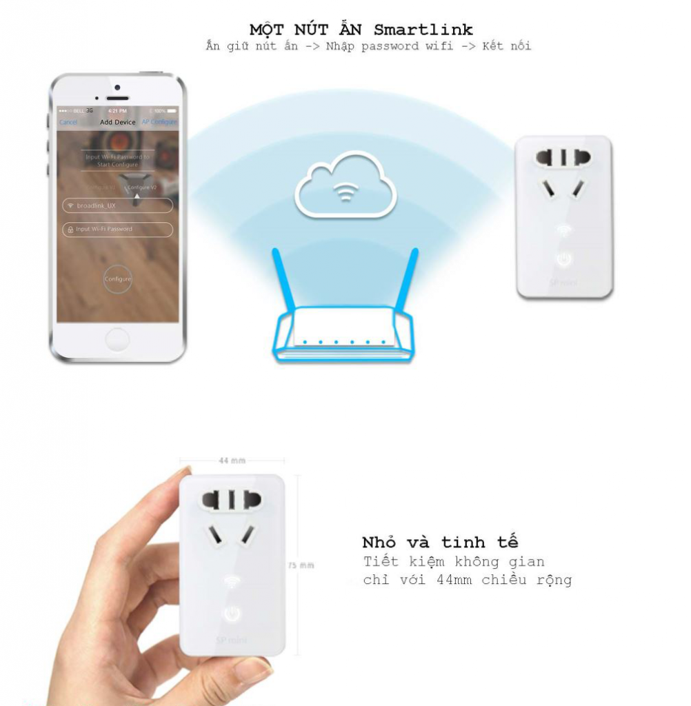 o-cam-thong-min-wifi-sp-mini-broadlink-05