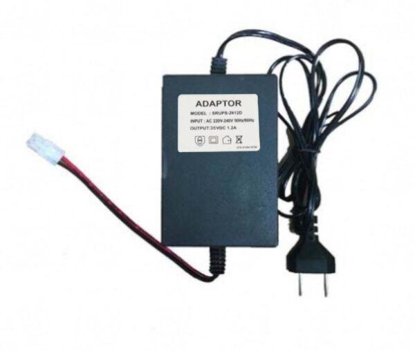 Nguồn 36V Adapter 36V